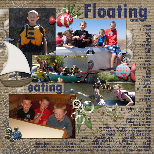 8-Ryan_floating_2013_small