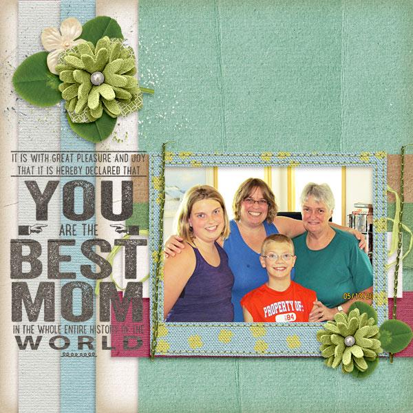 Best_Mom