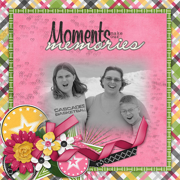 Moments-Make-Our-Memories