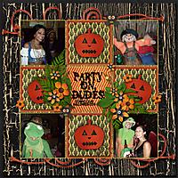 1010-Halloween-Party-4GSweb.jpg
