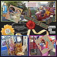 2014-Summer-Fun-GSweb.jpg