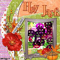 3_Hey_Jack-600.jpg