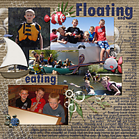 8-Ryan_floating_2013_small.jpg