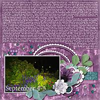 9-September_4-5_2014_small.jpg