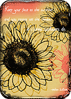 ATC-2014-37-Sunflowers.jpg
