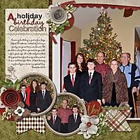 A_holiday_birthday_celebration_3.jpg
