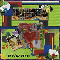 Artful_Mess_500x500_.jpg
