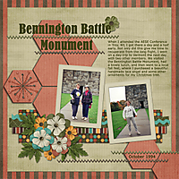 Bennington-Battle-Monument-L4web.jpg