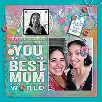 Best_mom1.jpg