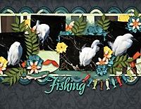 Fishing_600_x_464_.jpg