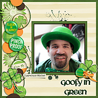 Goofy_in_Green_copy.jpg