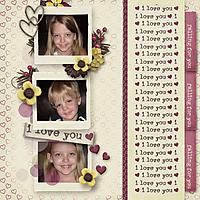 I-Love-You_Brush-Chal_GS_WEB.jpg