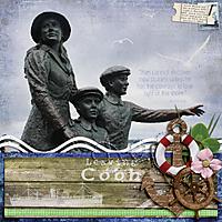Leaving_Cobh_copy.jpg