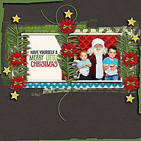 Merry-Christmas10.jpg