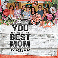 Mom_copy.jpg