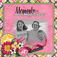 Moments-Make-Our-Memories.jpg