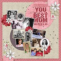 My_Mom_copy.jpg