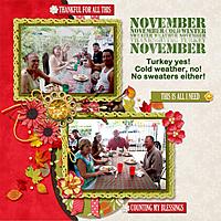 No-cold-in-November-4GSweb.jpg