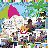Summer-Birthday-Fun_R-cap_keepiteventemps2-2-copy.jpg