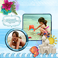 SummerFun2.jpg