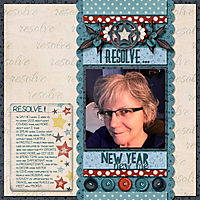 new_year_new_me.jpg