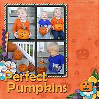 pumpkins_2009.jpg
