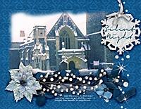 snowy_600_x_464_.jpg