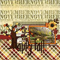 web_djp332_GS-NovemberBrushChallenge_sserenity_SSchallenge_tp2.jpg