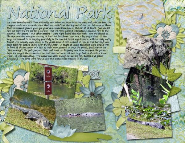 Everglades pg2