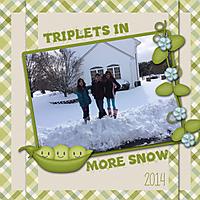 2014-02-20-snow.jpg