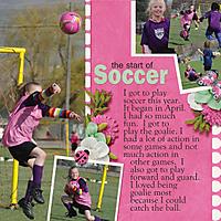 4-Erica_soccer_2013_small.jpg
