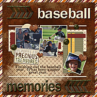 6-Marcus_baseball_2013_small.jpg