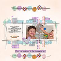 Bubble-Bath-Funsts_buffet-headinclouds_template2-copy.jpg