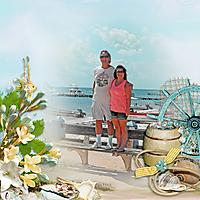 Cancun_2013_10.jpg