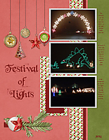 Festival-of-LIghts-2014.jpg