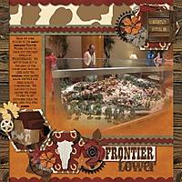 Frontier_Tower_500x500_.jpg