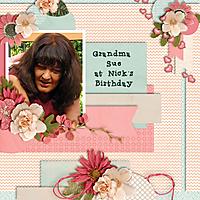 GrandmaSue.jpg