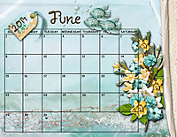 June-Sum-Up-Calendar.jpg