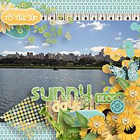 LO-Sunny-Days2.jpg