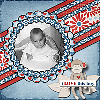 Love_this_boy_lr.jpg