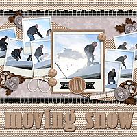 Moving_Snow_LO_copy.jpg