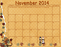 November-Sum-Up-Calendar.jpg