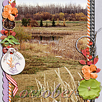 October_copy.jpg