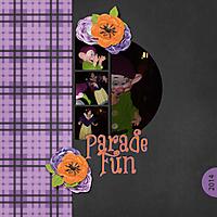 ParadeFun.jpg