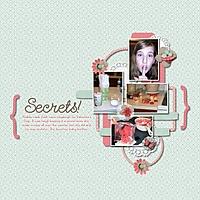 Secrets_R.jpg