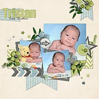 Tristan_First_Nephew.jpg