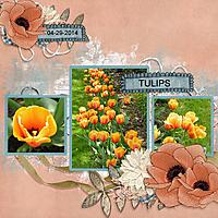 Tulips21.jpg