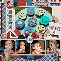 homemadehappiness-tp66ap.jpg