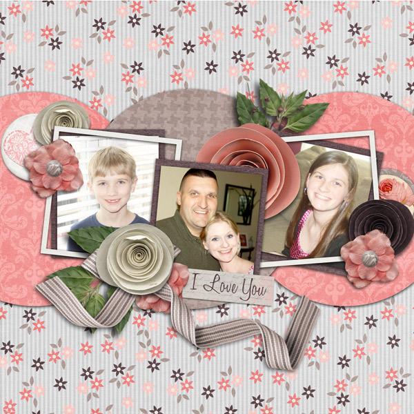 lovefamily