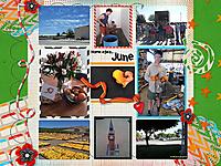 06_June_leftweb.jpg